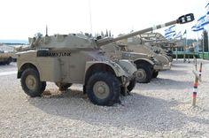 Photo by Bill Harman Armored Car, Armored Fighting Vehicle, Army Vehicles, Armored Vehicles, Arm Armor, Military Equipment, Modern Warfare, Beirut, War Machine