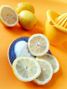 Removing unwanted body hair can be a nightmare. We go into detail on six different ways you can remove unwanted body hair permanently and easily. Lemon Lime Water, Infused Sugar, Colored Sugar, Chinese Herbs, Herbal Medicine, Healthy Skin, Herbalism, How To Remove, Summer Heat