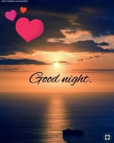 We send good night images to our friends before sleeping at night. If you are also searching for Good Night Images and Good Night Quotes. Good Night Miss You, Good Night For Him, Good Night Love Messages, Good Night Love Quotes, Beautiful Good Night Images, Good Night Images Hd, Good Night Prayer, Good Night Friends, Good Night Greetings