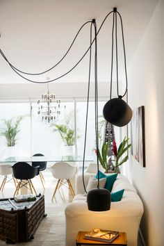 living_light_pb apartment_lima_peru_by beata woznica