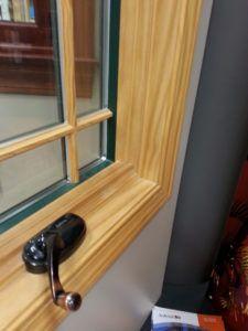 living room sliding doors company door glass glass door price