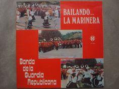 Escuchas la mejor radio del Perú cultural y costumbrista, dale Like a nuestro Facebook y escúchanos www.radioinkarri.com
