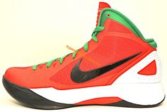 timeless design 08757 07fb1 Buy Nike Zoom Hyperdunk 2011 Mexico for sale
