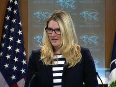 VIDEO. TROUILLE & MENACES. Etats-Unis: fermeture des ambassades en pays musulman