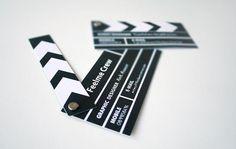 Las tarjetas de presentacion mas creativas21