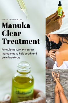 Manuka Oil is extracted from the Manuka tree found in New Zealand. Its known to be used as a key ingredient in many beauty products. Geranium Essential Oil, Essential Oil Blends, Essential Oils, Manuka Oil, Manuka Tree, Beauty Secrets, Beauty Products, Beauty Tips, Natural Products