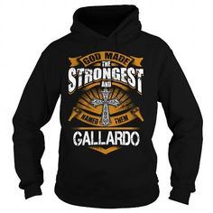 GALLARDO GALLARDOYEAR GALLARDOBIRTHDAY GALLARDOHOODIE GALLARDO NAME GALLARDOHOODIES  TSHIRT FOR YOU