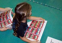 Visions Gymnastics - Weltevredenpark Toddler Class, Gymnastics, Breakfast, Baby, Food, Fitness, Morning Coffee, Essen, Meals