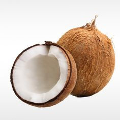 Buy Fresh #Coconut for pooja purpose and get special discounts with free home delivery in Bangalore. #BringHomeFestival