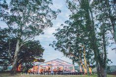 Tala Game reserve Archives - Hooray Weddings