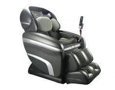 Dream chair   Osaki OS-7200CR Zero Gravity Massage Chair