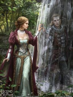 Fantasy and Science Fiction - - # . fantasy and science fi Fantasy Inspiration, Character Inspiration, Character Art, Fantasy Love, Fantasy Girl, Fantasy Romance, Fantasy Princess, Fantasy Art Women, Beautiful Fantasy Art