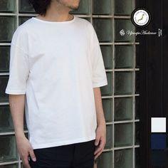 2016年4月29日【 Web Store 更新 】  コーマ天竺C/NビックTEE / Upscape Audience [ http://www.aud-inc.com/product/2431 ]  #カットソー #高円寺 #ビッグT #TEE #クルーネック #コーマ天竺 #メンズ #mens #東京 #style #fashion #NowAvailable #webstore #upscapeaudience