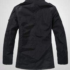 Champion Mens Top Jacket Size 36 Small Black Nylon Br03 Pure White And Translucent Clothing, Shoes & Accessories Coats & Jackets