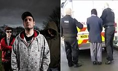 Police have been told to stop the rise of paedophile hunters after the number of groups trying to snare online child abusers rose to more than Potential offences by vigilantes must also be investigated.