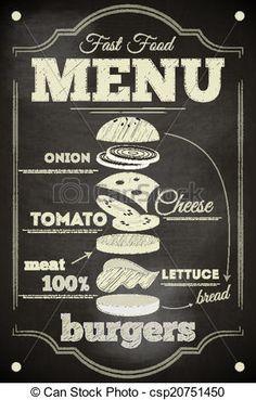 burger bar ideas - Google Search
