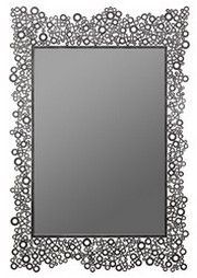 Wall Mirrors, Online Mirror, Framed Wall Mirrors | Fine Home Lamps -