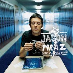 Jason Mraz music