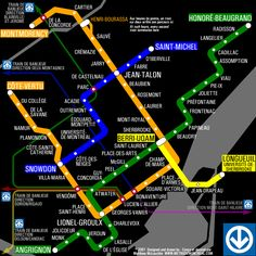208 Best Metro systems images