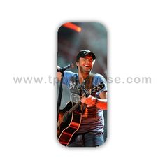 rectangle shoulder board made by mdf Design With luke bryan