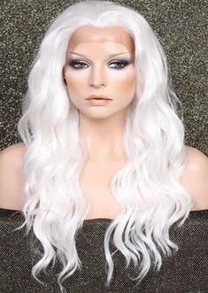 Peluca Larga Color Castaño Dorada y Destellos Color Castaño, Short Hair Styles, Templates, El Dorado, Hair Wigs, Hairstyles, Haircuts, Colors, Bob Styles