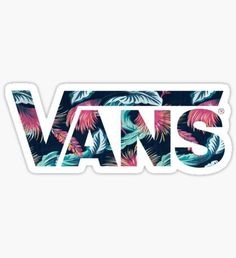 Iphone Wallpaper - Vans - Flower Pattern Sticker - Iphone and Android Walpaper Cool Vans Wallpapers, Iphone Wallpaper Herbst, Glitter Wallpaper Iphone, Watercolor Wallpaper Iphone, Wallpaper Iphone Disney, Shoes Wallpaper, Black Wallpaper, Wallpaper Desktop, Mobile Wallpaper