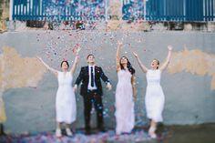 LaraHotzPhotography_Wedding_Sydney_Photographer_3947