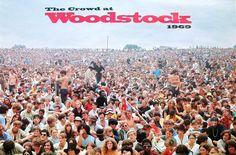 woodstock pics | Woodstock 1969 ~ I-Feel-Like-I'm-Fixin'-to-Die ~ Country Joe & The ...