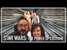 My name is Robert Gurulé. I am a husband, hopeful adoptive father, a youth pastor and an artist/designer. I love all things Disney, Star Wars, and tech. I lo...