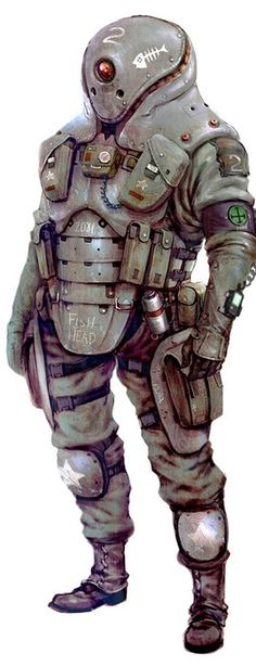 40 best soldados images on tactical gear Suit Of Armor, Body Armor, Medieval Combat, Bazar Bizarre, Comic Manga, Sci Fi Armor, Future Soldier, Ex Machina, Sci Fi Characters