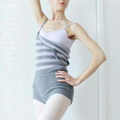 Starlite Crushed Velvet Harper Unitard-Danza O Gimnasia