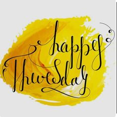 When you sell Avon you sell more than beauty. Part-time or full-time, in sweats of stilettos, sell Avon anytime, anywhere — online and in-person. Thursday Greetings, Happy Thursday Quotes, Tuesday Quotes, Thankful Thursday, Weekend Quotes, Happy Wednesday, Morning Humor, Good Morning Quotes, Morning Morning