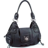 Designer style shoulder bag - FREE SHIPPING
