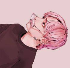 bts fanart, V , Taehyung Bts Taehyung, Taehyung Fanart, Bts Anime, Anime Guys, Kpop Fanart, Foto Bts, Bts Art, Bts Fan Art, V Chibi