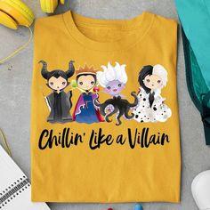 Halloween Villain, Disney Halloween, Halloween Shirt, Halloween Witches, Indigenous Education, Bella Shirts, Every Child Matters, The Worst Witch, Orange Shirt