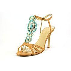Kate Spade Idelisa Open Toe Slingback Sandals Shoes Womens, http://www.amazon.ca/dp/B005AE6IW0/ref=cm_sw_r_pi_awdl_T9Oewb73EQQJX