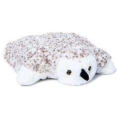 Full Size Pillow PetsTM