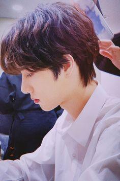Daegu, Gyu, My Moon And Stars, The Dream, Film Story, Fandom, Love At First Sight, South Korean Boy Band, Boy Bands
