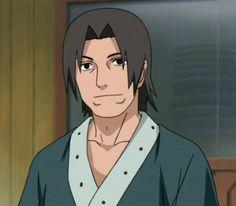 Fugaku Uchiha (うちはフガク, Uchiha Fugaku) was a jōnin-level shinobi of Konohagakure and Head of the Uchiha clan, as well as the Konoha Military Police Force. Itachi Uchiha, Uchiha Fugaku, Kakashi, Anime Naruto, Naruto And Sasuke, Boruto, Naruto Shippuden, All Anime Characters, Naruto Family
