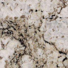 Stonemark 3 in. x 3 in. Granite Countertop Sample in - The Home Depot Stonemark Granite 3 in. x 3 in. Granite Countertop Sample in Pearl (White) Refinish Countertops, Types Of Countertops, Quartz Kitchen Countertops, How To Install Countertops, Countertop Materials, Concrete Countertops, Quartz Countertops Colors, Countertop Options, Granite Kitchen