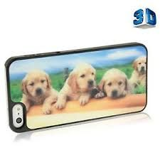 Risultati immagini per cover cani labrador