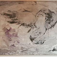 Abstract, Artwork, Painters, Summary, Work Of Art, Auguste Rodin Artwork, Artworks, Illustrators