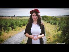 Zaklęcie na Bogactwo - zastosuj już dziś! - YouTube Diy And Crafts, T Shirts For Women, Youtube, Napkins, Magick, Towels, Dinner Napkins, Youtubers, Youtube Movies