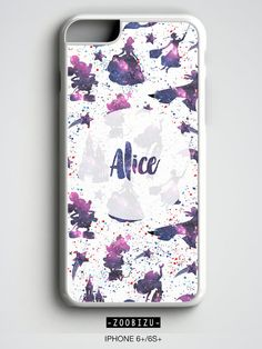 Disney iPhone 6s Case / Little Mermaid iPhone SE Case / Mickey Mouse iPhone 6 Plus / Minnie iPhone Case / Mary Poppins Cindirella Phone Case by zoobizu from zoobizu. Find it now at http://ift.tt/2aLCvJr!