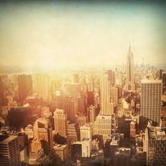 Startup pitch: Trekkel strives for travel planning simplicity