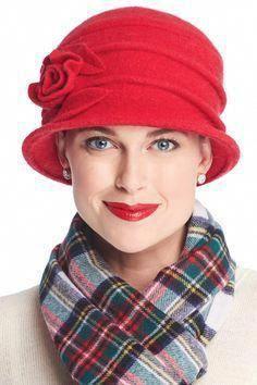 135 Best Winter Hats for Women images  72dcc54664c