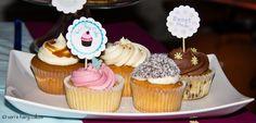 veri's lil fairy cakes
