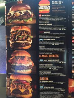Dave & Buster's, Washington, DC, May 2017 Sport Bar Design, Beer Burger, Beyonce Album, South Philly, Buffalo Wings, Aioli, Calorie Counting, French Fries, Washington Dc