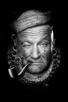 poppins-me:© Nicolas Obery