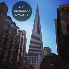 What to do in San Francisco >> http://www.hithaonthego.com/san-francisco-favorites/ #travel